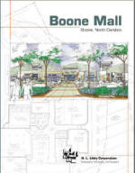 Click here to view the Boone Mall Brochure
